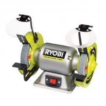 Станок точильный RYOBI RBGL 650G