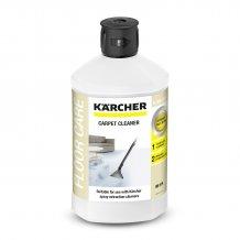 Средство для влажной очистки ковров Karcher, 1 л (6.295-771.0)