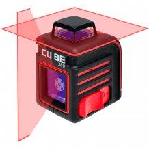 Лазерный нивелир ADA Cube 360 Professional Edition A00445