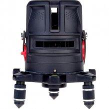 Лазерный нивелир ADA PROLiner 2V А00472