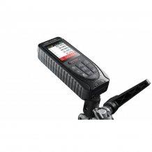 Лазерный дальномер ADA COSMO 120 Video