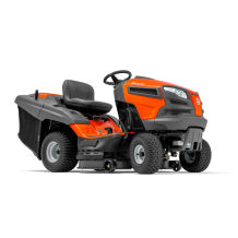 Трактор Husqvarna TC 239T (9605101-47)