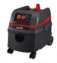 Пылесос Starmix ISC ARDL 1425 EWS (11790)