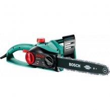 Цепная пила Bosch AKE 35 S + цепь