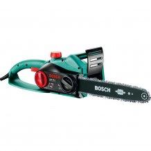 Электропила цепная Bosch AKE 35 (0600834001)