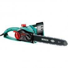 Электропила цепная Bosch AKE 40 S (0600834600)
