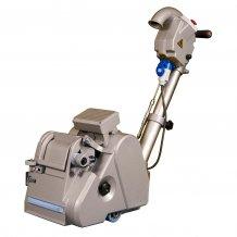 Паркето-шлифовальная машина BELT HD CO301