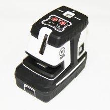 Лазерный нивелир MyTools 145-2-5R