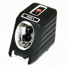 Лазерный нивелир My Tools 142-2G X-Mark с зеленым лучем