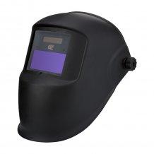 Сварочная маска ТехАС ТА-02-121