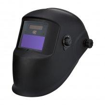 Сварочная маска ТехАС ТА-02-421