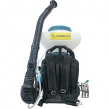 Опрыскиватель бензиновый Sadko GMD-4214N (8017127)