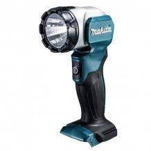 Аккумуляторный фонарь Makita (DEAML105)