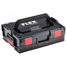 Чемодан для электроинструмента L-Boxx 136 Flex