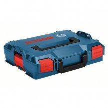 Чемодан Bosch L-Boxx 102 NEW