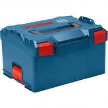 Кейс Bosch L-BOXX 238 NEW (1600A012G2)
