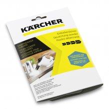 Средство для удаления накипи Karcher RM 511, 6 шт х 17 г (6.295-987.0)