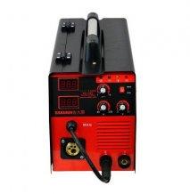 Сварочный инвертор полуавтомат Sakuma Super 250
