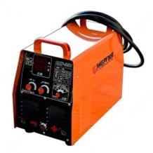 Выпрямитель сварочный инверторного типа Энергия ВДУ-350