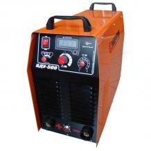 Выпрямитель сварочный инверторного типа Энергия ВДУ-500