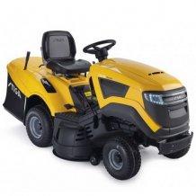 Трактор садовый STIGA Estate5102H