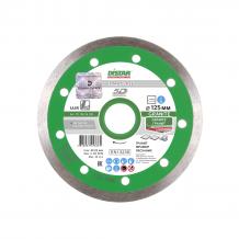 Алмазный диск DISTAR 1A1R 125х1,4х10х22,23 Granite