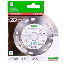Алмазный диск DISTAR 1A1R 115х1,1/0,8х8х22,23 Esthete