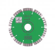 Алмазный диск DISTAR 1A1RSS/C3-W 125х2,2/1,3х22,23-10 ARPS 32х2,2х8+2 R52,5 Maestro