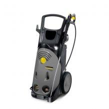 Аппарат высокого давления Karcher HD 10/21-4 S (1.286-916.0)
