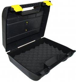 Ящик для электроинструмента Stanley с органайзером (1-92-734)