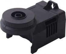 """Адаптер для лазерного уровня MyTools Power-тип 5/8"""" (149-AP)"""