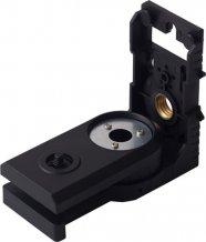 "Адаптер для лазерного уровня MyTools 360-тип 1/4"" (149-A360)"