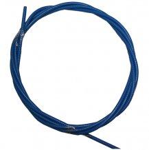 Спираль подающая BINZEL (синяя) 1,5мм х 4,5мм х 1м
