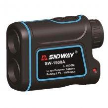 Дальномер SNDWAY SW-1500A