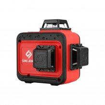Лазерный нивелир SHIJING 7359