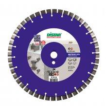 Алмазный диск DISTAR 1A1RSS/C3-W METEOR H15 (12385055025)