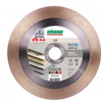 Алмазный диск DISTAR 1A1R 200х1,4х25х25,4 EDGE (11120421015)