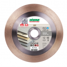 Алмазный диск DISTAR 1A1R 250х1,4х25х25,4 EDGE (11120421019)