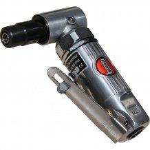 Пневматическая шлифмашина Suntech SM-562K