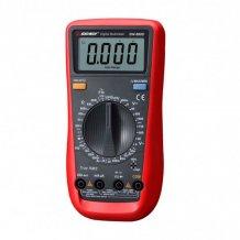 Мультиметр с термопарой SNDWAY SW-890D