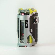 Лазерный нивелир со штативом Ryobi RP4003