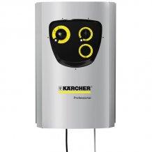 Karcher HD 9/18-4 ST