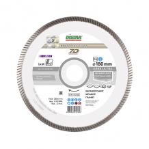 Алмазный диск Distar 1A1R Gres Ultra 232x25.4x1.6 (10120159018)