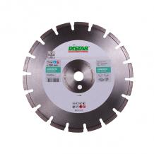Алмазный диск DISTAR 1A1RSS/C1-W 300х2,8/1,8х25,4 Bestseller Concrete (12185526022)