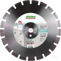 Алмазный диск DISTAR 1A1RSS/C1-W 350х3,2/2,2х25,4 Bestseller Concrete (12185526024)