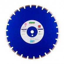 Алмазный диск DISTAR 1A1RSS/C1-W 450х3,8/2,8х25,4 Bestseller Concrete (12185526028)