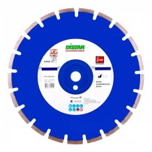 Алмазный диск отрезной 1A1RSS/C1-W 500x3,8/2,8x25,4-Bestseller Concrete (12185526031)