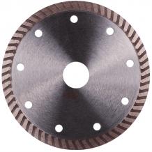 Алмазный диск Turbo 115x1,8x8x22,23 Baumesser Universal (90215129009)