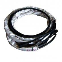 Шлейф 35 (сварочный кабель), длина 5 м к выпрямителю ВС-500 БУРАН + СПМ-430