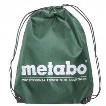Спортивная сумка METABO (638671000)
